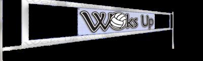 WoksUpNet