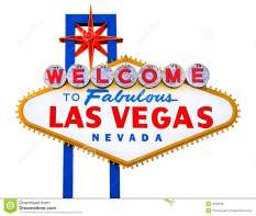 welcome-to-fabulous-las-vegas-4582538