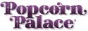 Popcorn Palace logo