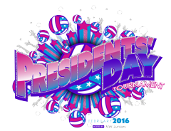 Presidents_2016_small